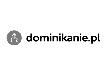portal dominikanie.pl